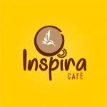 inspira cafe